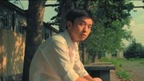 """《少年巴比伦》终极预告 """"躁青春""""燃炸春节档"""