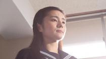 《天空之花:长冈花火物语》预告片