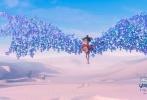 由美国莱卡工作室出品,特拉维斯·奈特执导,查理兹·塞隆、马修·麦康纳、鲁妮·玛拉等好莱坞一线明星联合配音的定格动画电影《魔弦传说》将于1月13日在大银幕上与我国观众见面。