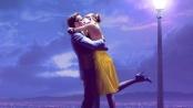 《爱乐之城》电视预告 金球奖包揽七项大奖大赢家