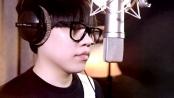 《熊出没·奇幻空间》曝MV 重温一代人成长记忆