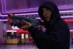 蒂姆萨顿新片曝预告 再现《蝙蝠侠3》首映枪击案