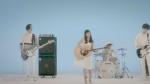 《与你的100次恋爱》MV 坂口健太郎歌声首