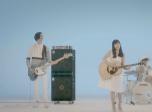 《与你的100次恋爱》MV 坂口健太郎歌声首曝光