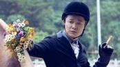 《情圣》逆袭成黑马 肖央:用喜剧的态度过生活