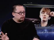 《今日影评》开年影评大餐热播 郭敬明吴亦凡点赞