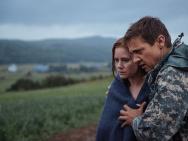 美国制片人工会奖提名公布 《死侍》榜上有名