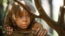 《彼得的龙》幕后特辑 叛逆男孩儿离家大冒险