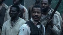 《一个国家的诞生》预告片 底层奴隶翻身闹革命