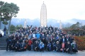 两百位华语导演齐聚一堂 呼吁回归电影创作本身