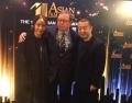 第11届亚洲电影大奖曝提名