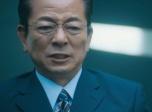 《相棒剧场版4》预告片 水谷丰拯救50万人质