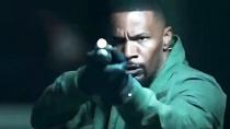 《不眠夜》预告片 劫持、飙车、枪战轮番上演