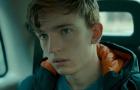 《男孩》预告片 大难不死意外获得超能力