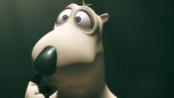 《倒霉特工熊》终极预告 蠢萌可爱自带表情包