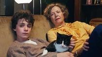 《二十世纪女人》电视预告 超赞口碑北美上映