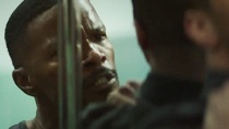 《不眠夜》片段 杰米·福克斯救子心切恼羞成怒