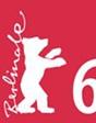 第67届柏林国际电影节