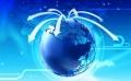 聚焦《关于促进移动互联网健康有序发展的意见》