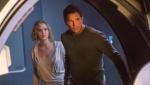 《今日影评》今晚预告 《太空旅客》如何重获新生