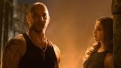 直通好莱坞:《极限特工:终极回归》票房前景看好