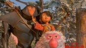 《魔弦传说》最不可错过的彩蛋 一定要看到最后一帧
