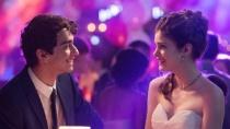 《我盛大的希腊婚礼2》幕后特辑
