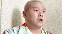 电影《欢乐喜剧人》正式改档 推主题MV贺新春