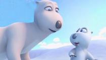 """《倒霉特工熊》制作特辑 倾力打造高品质""""熊""""电影"""