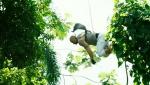 《极限特工:终极回归》特辑 丛林穿越挑战极限