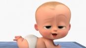 《娃娃老板》电视预告 恶魔小宝贝宣誓主权