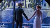《爱乐之城》电视预告 金球奖大赢家剑指奥斯卡