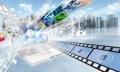 八大趋势揭秘网络大电影现状 2017年进入新时代