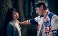 《美容针》曝新剧照 闫妮被树咚杜天皓遭强吻?