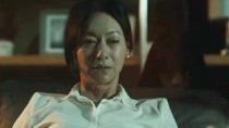 《心惊胆战》曝光香港预告 惠英红女儿鬼上身
