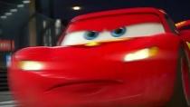 皮克斯历年动画彩蛋合集 千丝万缕汇成精致短片