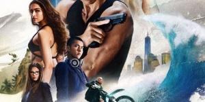 《极限特工:终极回归》美将上映 获中方全球投资