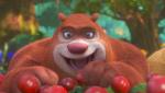 """《熊出没4》终极预告 主角展开""""奇幻世界""""之旅"""