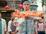 《决战食神》香港预告片