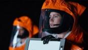周末上映观影指南 《降临》看烧脑宏大的科幻世界