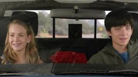 《世界之外》片段 巴特菲尔德被骂赶下车