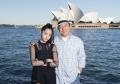 澳洲成中国电影产业新热点 成龙新片在悉尼取景