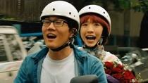 《52Hz我爱你》主题曲MV《大世界小世界》