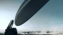 《降临》韩版沙龙网上娱乐片