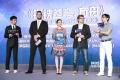 《钢铁苍穹:方舟》瞻望 中国元素展现新世界观