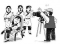 演员高薪低能怎么破?行业要规范 从业者应守底线