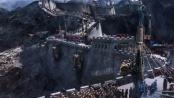 33期:十大惊艳电影画面 《长城》饕餮大战震撼