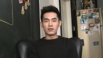 《百日告别》日版采访特辑张书豪篇