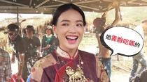 """《健忘村》舒淇""""村花日常""""版人物特辑"""