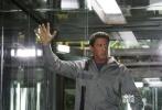 近日,好莱坞动作片佳作《金蝉脱壳》宣布正式启动续集制作,国际动作巨星史泰龙确认出演。《金蝉脱壳2》由中美双方合资出品,原片黄金制作班底回归。